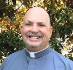The Rev. Stephen Sale