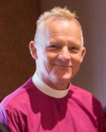 The Rt. Rev. Rusty Smith